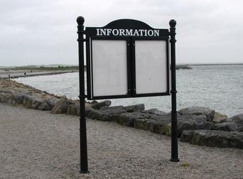 information futureadmissions.com
