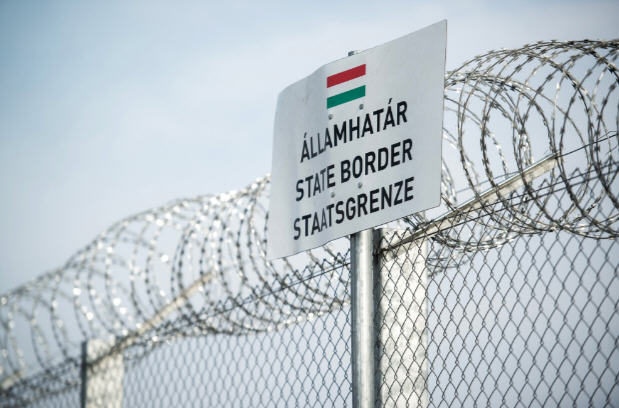 state border