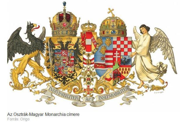 cimer-osztrak-magyar