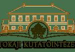 logo_tbszbkmini
