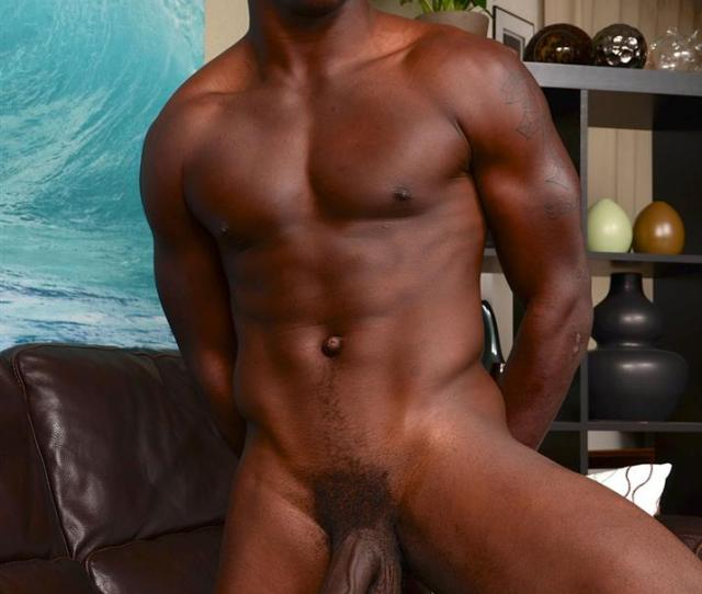 Young Little Holes Sex Videos Tag Nudeblackmalefootballplayers