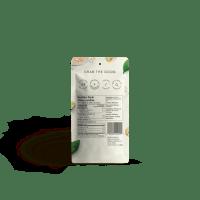 Handfuel Pistachios - Nutrition
