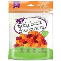 Huer Gummy Bears 150G