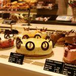 Torten Café Hiekel Pirna
