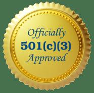 501c3_Seal