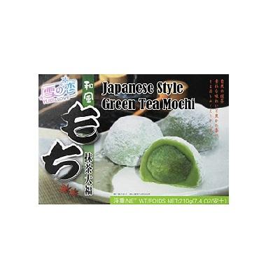mochi-grönt-te