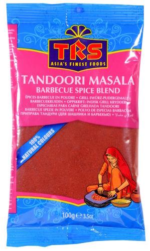 tandoori-masala-krydda