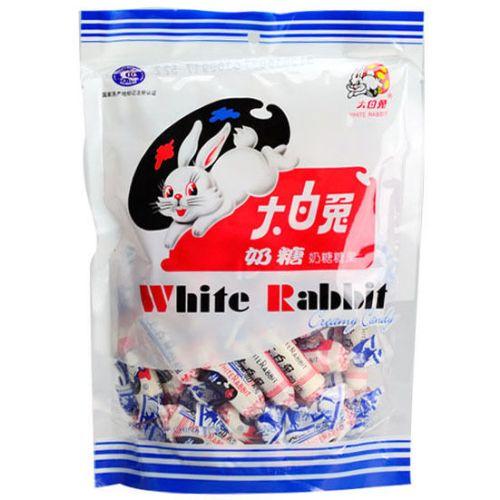 white-rabbit-godis