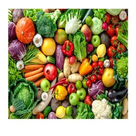 Grönsaker SE