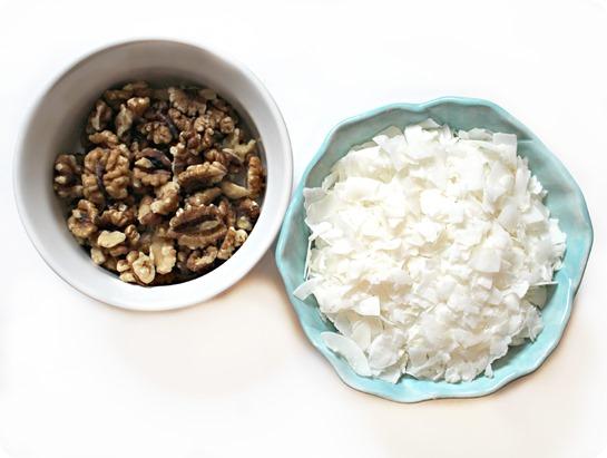 Coconut Walnut Butter2