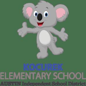Kocurek Elementary