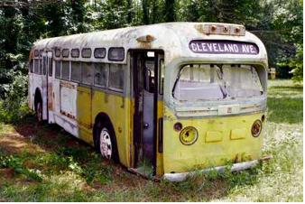 Cleaveland Ave Bus Pre-restoration