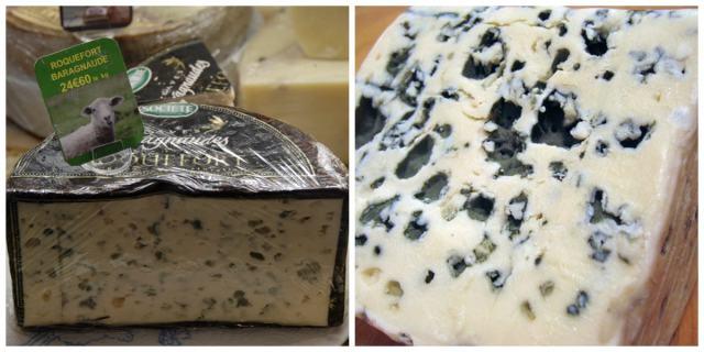 cheese1-min