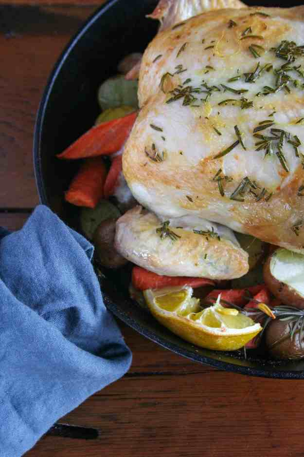 whole30-rosemary-chicken-with-root-vegetables-4