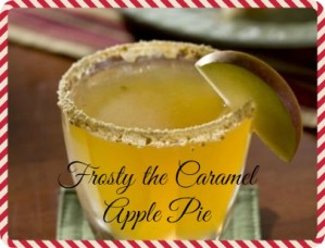 http://www.foodnetwork.com/recipes/frosty-the-caramel-apple-pie-recipe.html