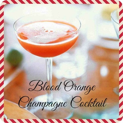 http://www.marthastewart.com/331801/blood-orange-champagne-cocktails