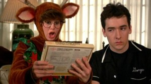 http://www.standardculture.com/posts/5872-Not-Your-Typical-Christmas-Flicks
