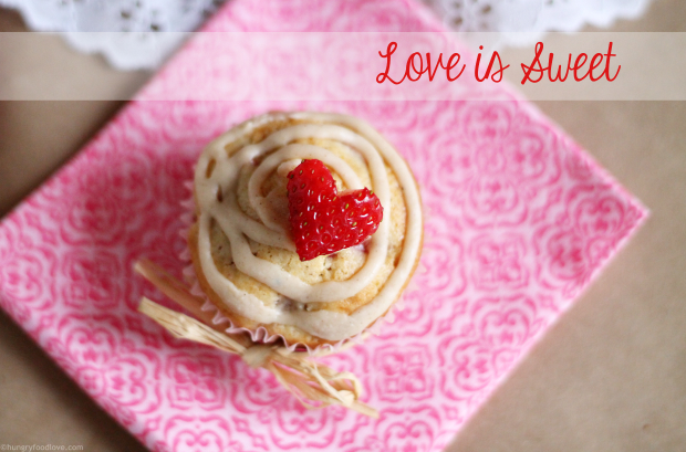 Brown-Butter-Strawberry-Muffins-8