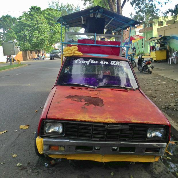 guagua-ambulante-truck