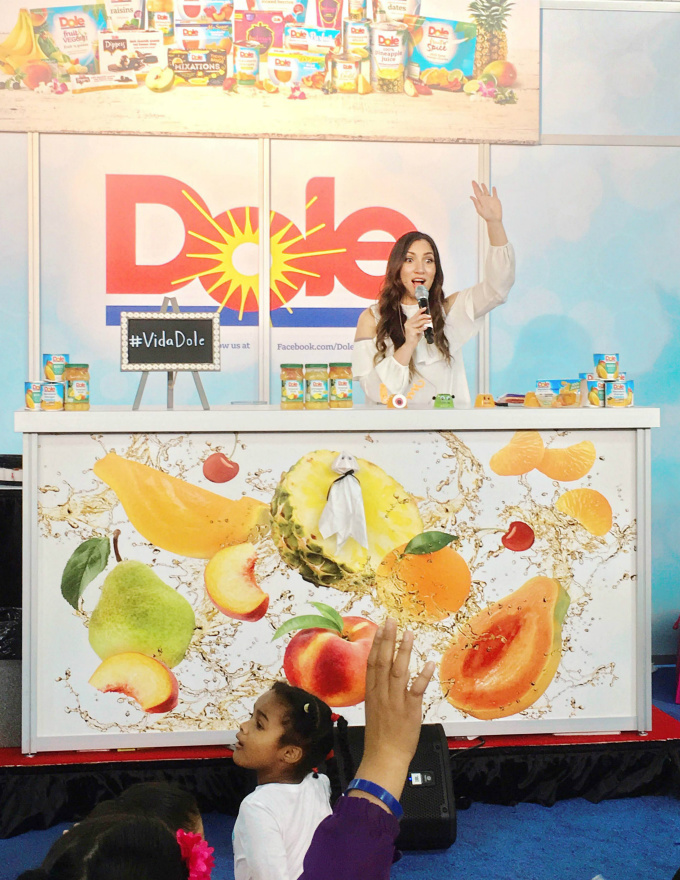 dole-sunshine-latino-recipes-5