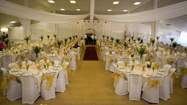 Western Wedding Decorations 47 Spectacular Country Manor Hungry for