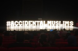 Unpacking the Accidental Muslims Conference in Cape Town