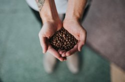 A Simple Guide To Buying Ethical Coffee