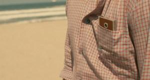 her-movie-2013-screenshot-samantha-pocket
