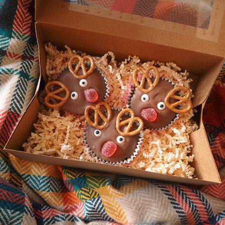 christmas-cupcake-recipe