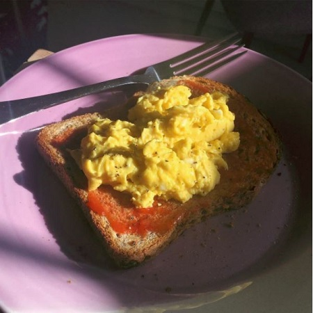 perfect-scrambled-eggs-recipe