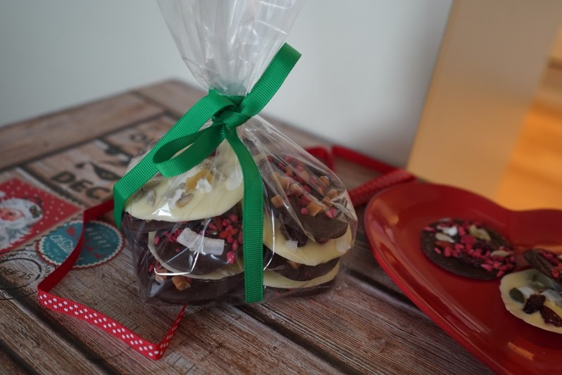 edible-christmas-present-ideas-2