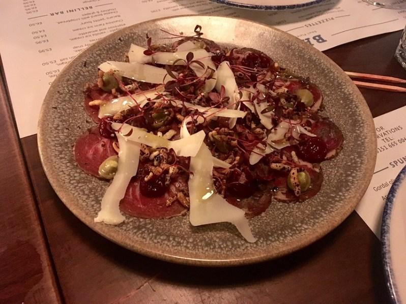 salthouse-bacaro-liverpool-menu
