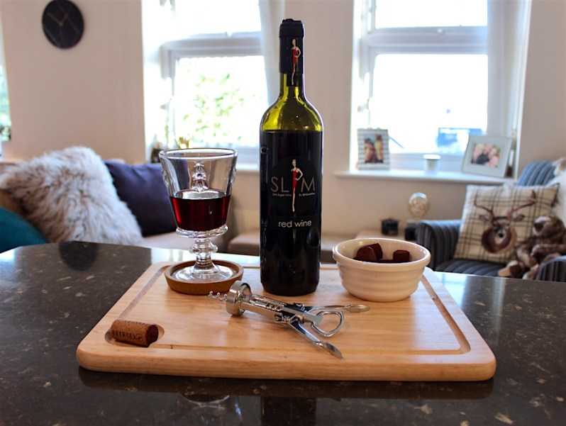 slim-line-wine-no-sugar-red-wine-review