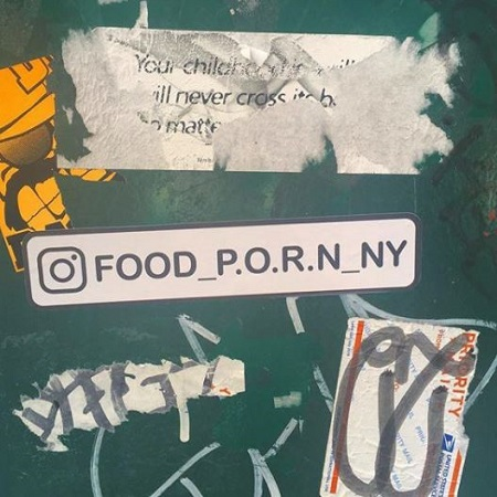 new-york-food-tours