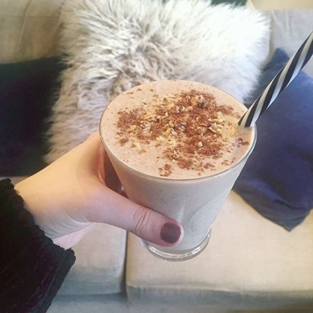 panasonic-food-blender-breakfast-smoothie-recipe