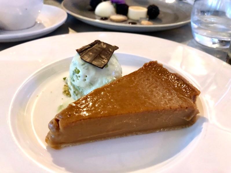 Shankly Hotel Bastion restaurant dessert menu.jpg