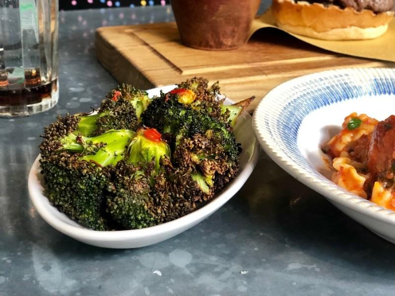 Jamies-Italian-Liverpool-ONE-food-menu