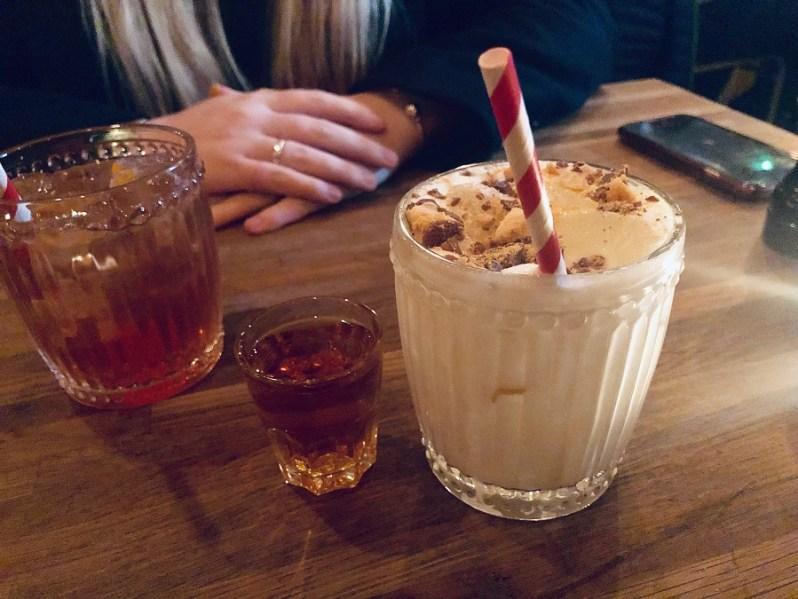 drinks-menu-elephant-bank-restaurant-neston-wirral