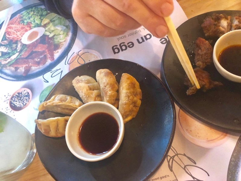 wagamama-starters-menu