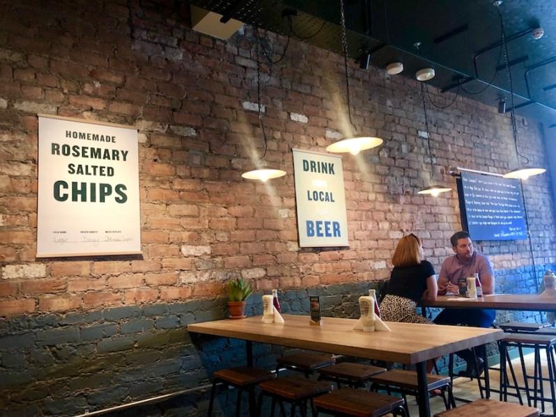 honest-burgers-Liverpool-Bold-Street