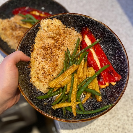 coconut-crusted-cod-breadcrumb-recipe