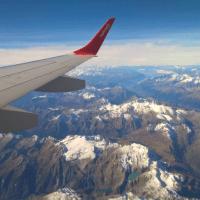 Repatriating: an ex-expat's dilemma