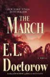 TheMarch