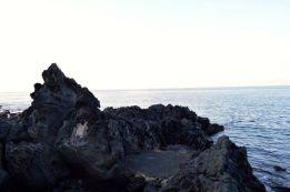 Dongduam Rock a.k.a. Dragonhead Rock
