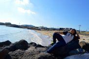 C.Bui-Rock