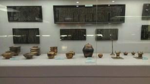More Jeju artifacts