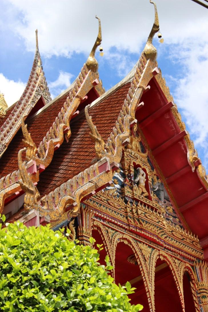 temple-tour-in-bangkok-thailand