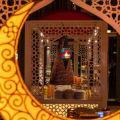 Iftar Dubai in Constellation Ballroom at Address Dubai Marina