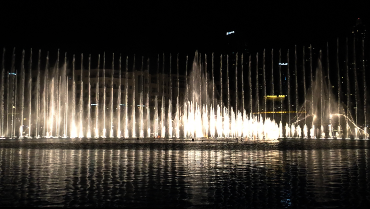 dubai-fountains-travel-itinerary