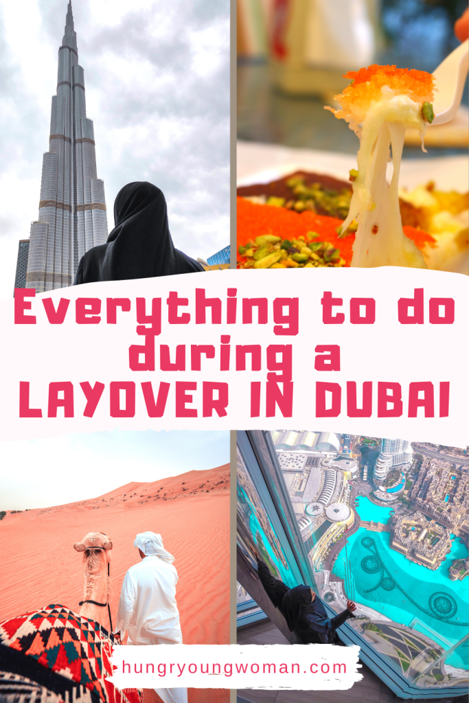 Explore-Dubai-in-One-Day